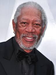 Morgan Freeman & Myrna Freeman Divorced, Children, Joint Family Tree &  History - FameChain