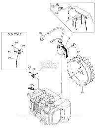Robinsubaru ey20 parts diagrams diagram 4 ey20