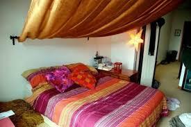 1001 Arabian Nights In Your Bedroom. Moroccan Décor Ideas