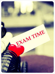 Exam Quotes Images Download