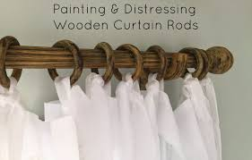 wonderful wood curtain rods hd as your wooden curtain rod brackets australia marvelous wood curtain
