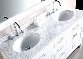 calacatta marble countertops carrara marble countertop cost per square foot