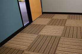 Impressive Decoration Lowes Carpet Tiles Fresh Carpet Tiles Lowes