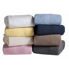100 percent cotton blankets. Unique Percent Picture 6 Of 10 And 100 Percent Cotton Blankets