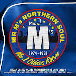 Mr. M's Northern Soul 1974-1981