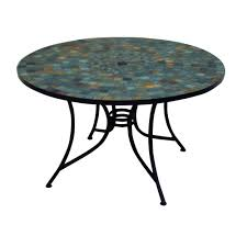 home styles furniture stone harbor 51 inch round dining table
