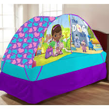 Toddler Tents For Beds Toddler Bed Tent Toddler Bed Tent Canopy Toddler Bed Tent Ideas