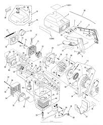 snapper 311 31cc straight shaft trimmer series 1 parts diagram for 311 31cc straight shaft trimmer series 1 311 general engine assembly ⎙ print diagram