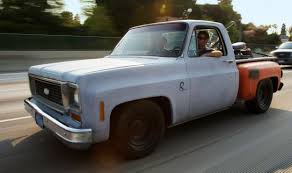 10 pickup trucks you can for summer job cash