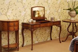 high end quality furniture. decorative accessories vanity dressing table high quality furniture end