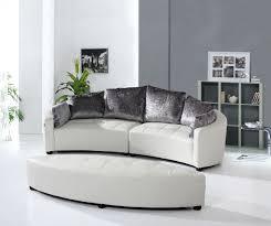 Sofa Outstanding Bespoke Bed Hatherleigh Style Bay Window