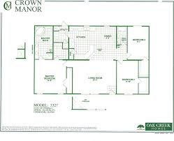 full size of bed captivating oak creek homes floor plans 17 accesskeyid disposition 0 alloworigin 1