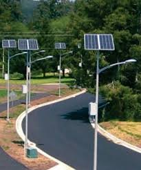 Solar Lighting System U2013 Xceed Automation U2013 Automatic Equipment Solar Lighting Company