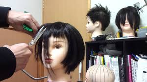 40代髪型メンズ ショート Sanpatsu