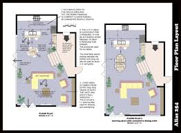 office floor plan software. Design My Kitchen Floor Plan Fresh Own Self Made House Plans Software Room Office