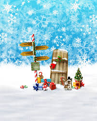 photo studio christmas background. Simple Studio Photos List To Photo Studio Christmas Background