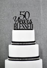 20 Amazing 50th Birthday Ideas For Men And Women Oddmenot