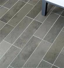 grey floor tiles grey limestone floor tile black floor tiles with grey grout