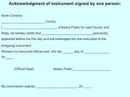 Notary Public Template Notary Signatures Examples Public Template Philippines Photofacts Info