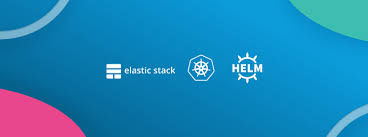 Deploying The Elk Stack On Kubernetes With Helm Logz Io