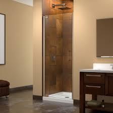 dreamline elegance door handle np 04 jpg
