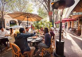 several new businesses recently decided to call downtown redwood city home here is a little bit about each of them we hope you take a moment to stop by