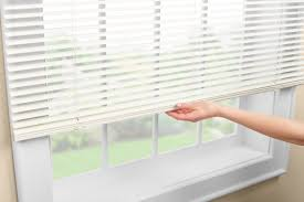 Roman Shade Parts  Window Blind Parts  Blind Repair PartsReplacement Parts For Window Blinds