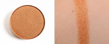 top 10 mac eye shadows for indian skin tones indian bridal makeup kit