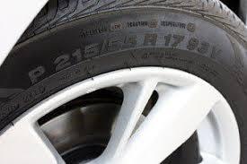 2009 nissan murano tire size 2006 nissan altima tire size http carenara com 2006 nissan