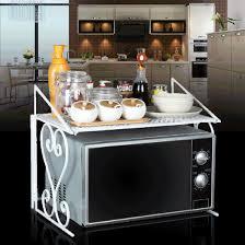 Furniture For Kitchen Storage Online Get Cheap Storage Cabinets Kitchen Aliexpresscom