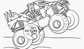 Blaze And Monster Machines Coloring Pages Beautiful Coloriage Blaze