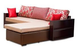 sofa bed di informa sofa bed di ace hardware