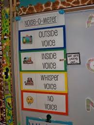 Pin By Therese Mcmahon On My 3rd Grade Classroom 3