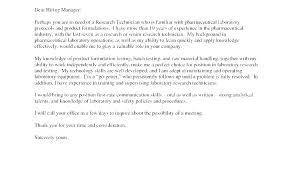 Marketing Analyst Resume Sample   Nfcnbarroom.com