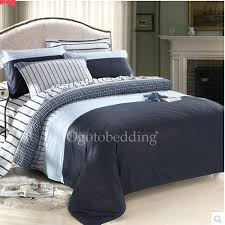 abstract duvet covers project m abstraction outline navy blue abstract duvet cover with regard to awesome