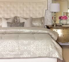inspire me home decor 6 piece full comforter set qvc com