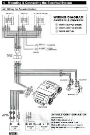 unsafe locking randy s electrical corner jp magazine here is the stock arb wiring diagram for dual front and rear lockers arb s wiring
