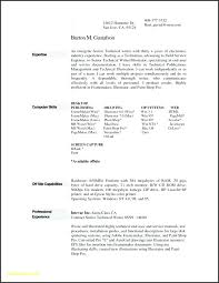 Resume Templates For Pages Mac Delectable Download Resume Templates Mac Pages Template Here Are Free Acting