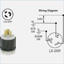 20 amp twist lock plug wiring diagram within 3 prong twist lock plug 20 amp receptacle wiring diagram 20 amp twist lock plug wiring diagram within 3 prong twist lock plug wiring diagram
