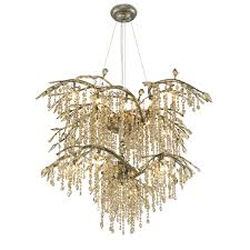 pleasant position 33 italian chandelier with italian chandelier position