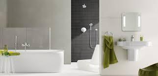 bathrooms northern ireland b etts showers ac