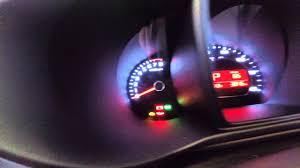 2011 Kia Optima Dash Lights Kia Dashboard Warning Lights
