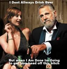 Most Interesting Man In The World Quotes Mesmerizing Steelerfury View Topic This IsThe Most Interesting Mock
