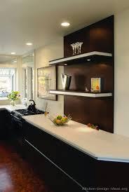 158 best Open Plan Kitchens images on Pinterest Kitchens Kitchen