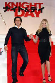 Tom Cruise nasıl uzadı? - Son Dakika Yaşam Haberleri