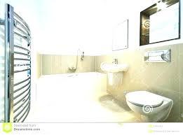 Badezimmer Beige Fliesen Bad Badezimmer Fliesen Beige Grau