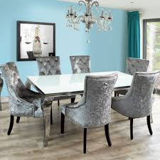 dining room table and chairs for white glass dining table white kitchen table set high