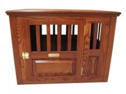 dog crates furniture style. handmade furniturestyle pet crate dog crates furniture style