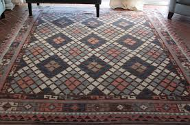aqualux rug cleaning services