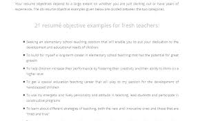 Resume For Special Education Teacher Thrifdecorblog Com